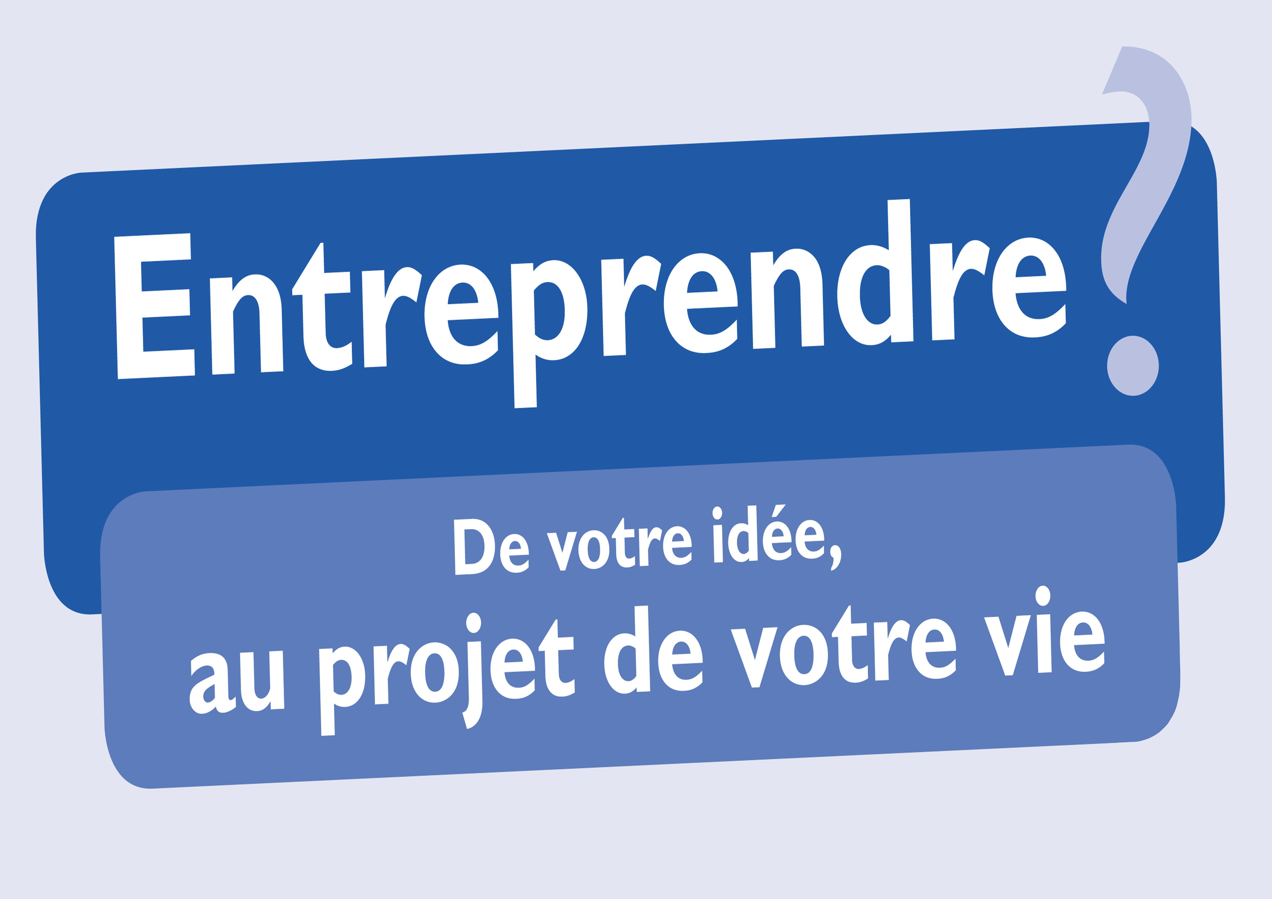 Création de business sur internet pour entreprendre